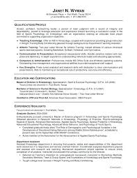 sample resume masters degree graduate school admissions resume are really  great examples of resume and curriculum