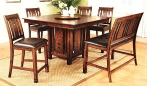 pretty inspiration high dining table set 20 dining room super cool ideas