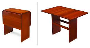 Ikea Kitchen Table Drop Leaf Drop Leaf Dining Table Ikea Home Dining Dining Tables Wall Mounted