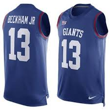 Mlb 2019 Jersey Sale On Baseball New Discount York Jerseys Basketball Giants