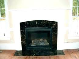 comfortable home depot fireplace mantel fireplace surround kit fireplace mantel kits fireplace mantels home depot fireplace