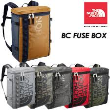 north face bc fuse box backpack wire center \u2022 North Face Backpack for Girls the north face bc fuse box backpack wiring library u2022 vanesa co rh vanesa co north face backpack for girls north face backpacks for women