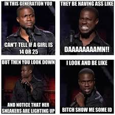 Kevin Hart Funny Quotes Cool Kevin Hart Funny Quotes Kevin Hart Pinterest Kevin Hart