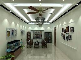 false ceiling designs for living room design in best