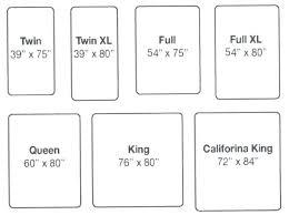 eastern king mattress. Plain King Eastern King Dimensions  And Eastern King Mattress A