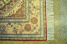eco friendly area rugs rug pad rug area rugs large size of environmentally friendly wool rugs eco friendly area rugs
