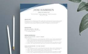 Resume Templates For Publisher Best Of Microsoft Windows Resume Templates Or Blue Resume Ms