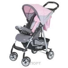 Baby Design Mini: Купить в Москве - Цены магазинов на Aport.ru