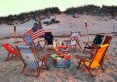 Sagamore Beach Tide Chart 41 Best Cape And Islands Fun Activities Images Cape Cape