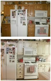 Rustoleum Kitchen Transformations Reviews Rustoleum Transformations Linen Before And After 4