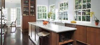 kitchen design center. kitchen and bath design center