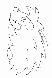 Immagini Da Disegnare A Matita Disney Disegni Di Natale