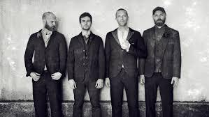Coldplay, il 27 novembre in diretta su Radio 2 Rai -
