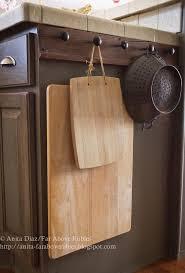 Kitchen Design Alluring Dresser Drawer Handles Furniture