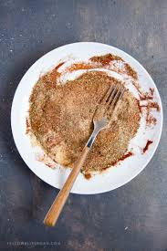 homemade cajun seasoning so easy and much er than ing premade
