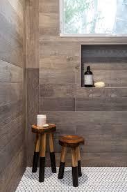 amazing best 25 wood tile shower ideas on rustic shower intended for wood look tile bathroom popular