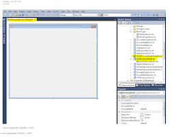 Asp Net Designer Vb Failed To Parse Method Initializecomponent Spread For