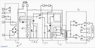 emergency ballast wiring diagram & tridonic emergency ballast DC Motor Wiring Diagram at Philips Bodine Lp550 Wiring Diagram