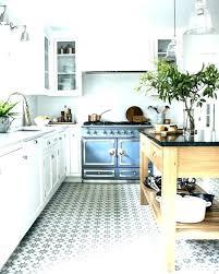 cream kitchen with black tiles cream kitchen floor tiles high gloss kitchen floor tiles white kitchen