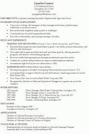 Resume Examples For Teens Impressive Teen Resume Examples Cute Resume Examples For Teens Free Career