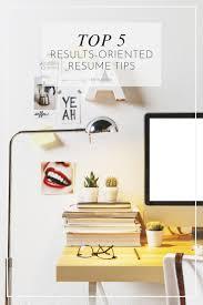16 Best Resume Inspiration Indesign Images On Pinterest Resume