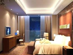 bedroom recessed lighting layout recessed lights in bedroom pleasing recessed