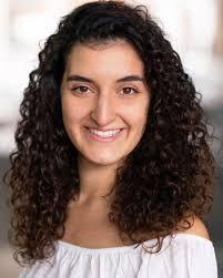 2020 IAB BA Musical Theatre Student Profiles — IAB Student Profiles
