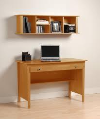 office desk with bookshelf. View Larger Office Desk With Bookshelf E