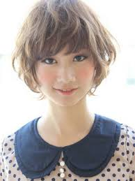 Japan Women Hair Style cute short japanese hairstyles 1000 images about japanese women 8073 by wearticles.com