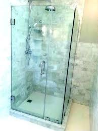 ass shower door seal r seals replacement sweep ideas decor how to strip vertical install glass