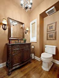 spa paint colorsSpa By Sherwin Williams Paint Color  Houzz