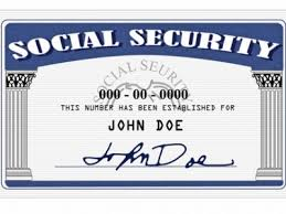 Jacoby Social How Security To Fix Jeff