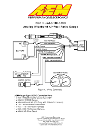 desert animal diagram all about repair and wiring collections desert animal diagram wideband air fuel gauge wiring diagram volvo s80 wiring diagram w960og wideband