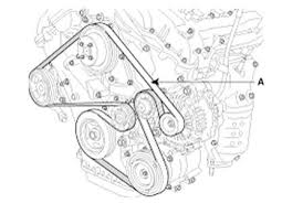 hyundai 2 4 engine diagram hyundai wiring diagrams online