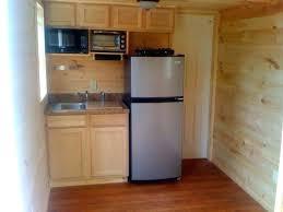 tiny house fridge. Tiny House Refrigerator Image Of Fridge Wattage Dimensions . I