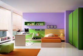 home color schemes interior. Full Size Of Living Room:interior Color Combinations For Room Interior Home Schemes