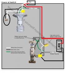 3 in 1 bathroom light wiring diagram need a wire diagram to understand this doityourself com community forums need a wire diagram