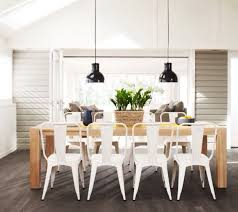dining table freedom furniture. from freedom furniture and homewares · industrial decor style is perfect for any interior. an dinning room always a dining table