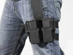 Iwb Magazine Holder Delectable Magazine Holsters OWB And IWB Mag Carriers Alien Gear Holsters