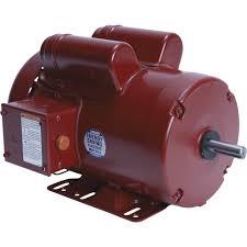 1 2 hp electric motor wiring diagram wiring diagram autovehicle leeson farm duty electric motor u2014 1 5 hp 1 725 rpm 115 208