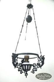 victorian hanging lamp hanging lamp vintage antique angels oil end pm regarding stylish home antique oil victorian hanging lamp