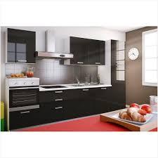 Cuisine équipée Ikea Prix Intelligemment Galerie Artint Prix