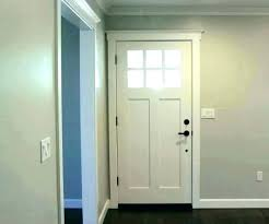 craftsman interior door styles. Interior Door Trim Styles Casing Craftsman Style Ideas Elegant R