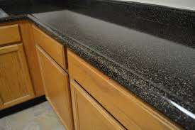erstaunlich refacing kitchen countertops bathtub refinishing resurfacing professionals free e reface dsc home depot resurface concrete