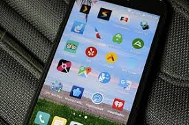 kenmore alfie. mobile travel apps for android that make fun and easy kenmore alfie 2