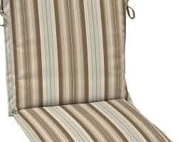 Patio & Pergola Cushion Replacement For Patio Furniture Patio