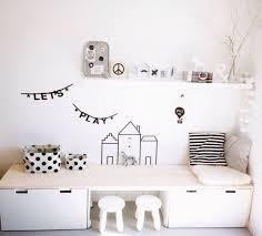 ikea kids desk furniture. desk by mommo design ikea hacks for kids ikea furniture