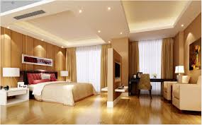 Simple Ceiling Designs For Living Room Bedroom Master Bedroom Interior Design Living Room Ideas With