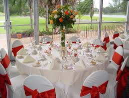 top table decoration ideas. Best Table Decoration For Wedding Reception Colored Ideas Top O