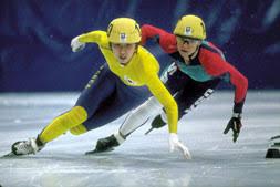 Зимние виды спорта информация особенности на ru зимние виды спорта